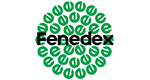 Fenedex